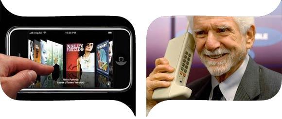 10phone