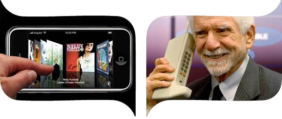 09phone