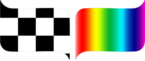 02colors