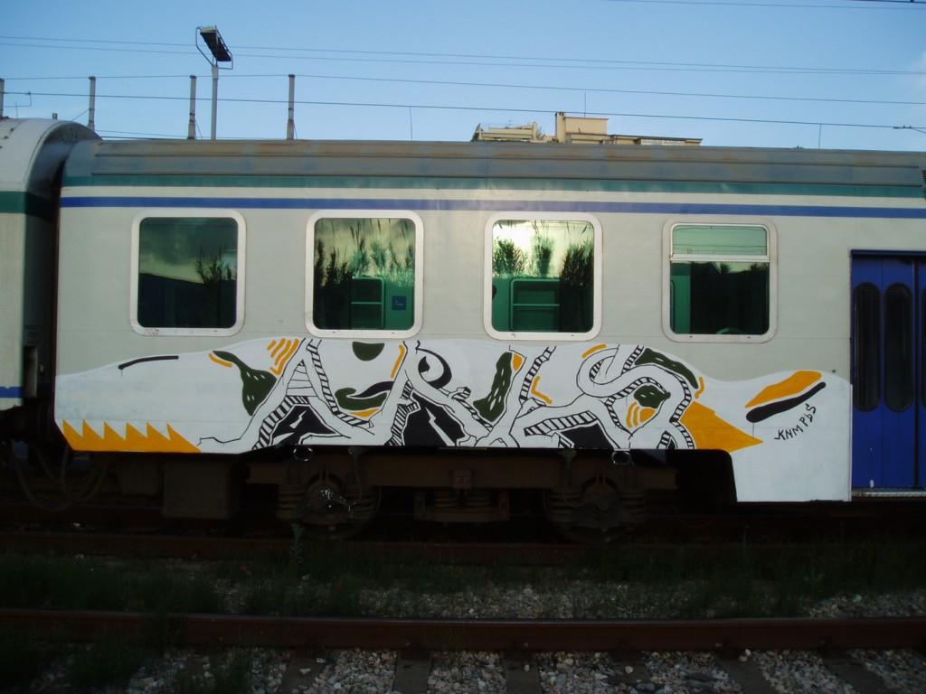 Aris panel