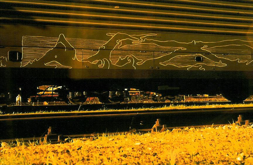 aix in 2003