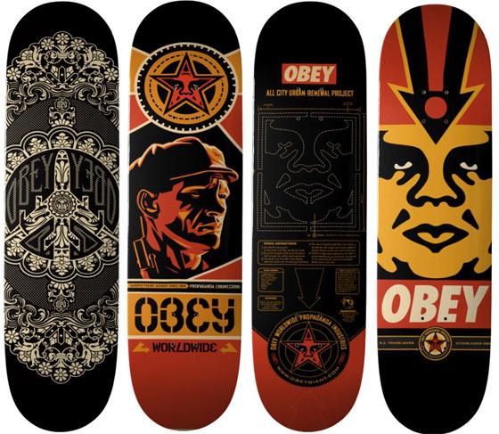 obey_b