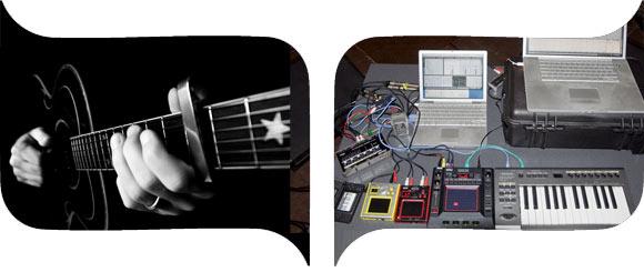 08_guitar_electro