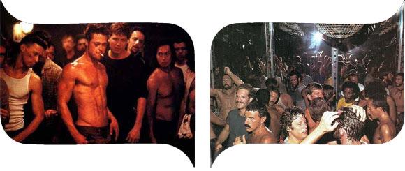 05_nightclub_fightclub