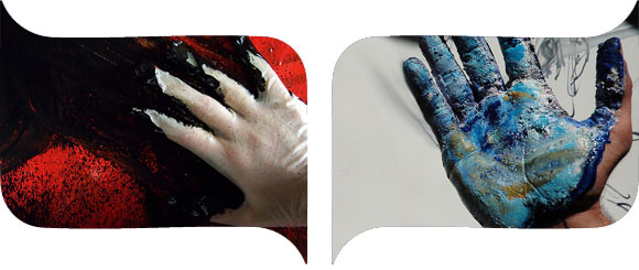 05gloves_or_not