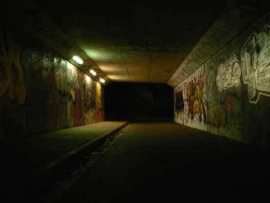 tunnel8