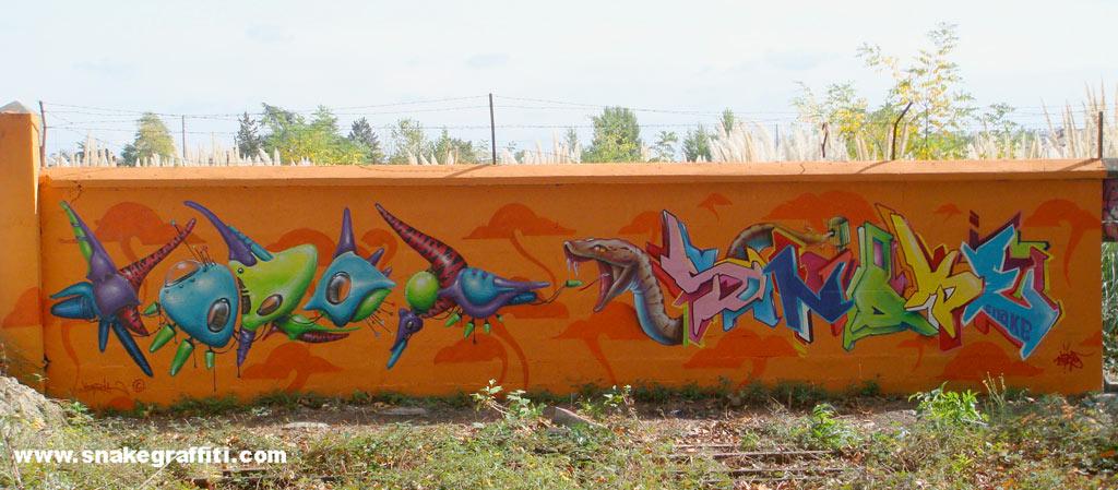 Corail.Ups-Snake.313