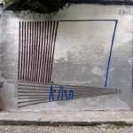 Rekm 2009