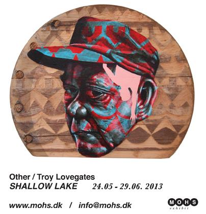 1_flyer-troy-lovegatesweb