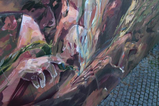 detail12